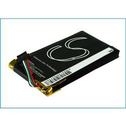 Nevo SL / 20-00778-00A 1200mAh 4.44Wh Li-Polymer 3.7V (Cameron Sino)