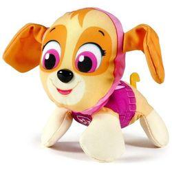 Maskotka mini Psi Patrol - Skye