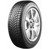 Taurus Winter 205/60 R16 92 H