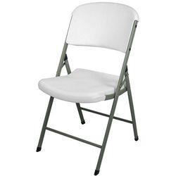 Krzesło cateringowe składane, 465x530x900 mm | FIESTA, 950121