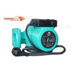 Pompa obiegowa cyrkulacyjna OMIS 40-80/200+ śrubunki