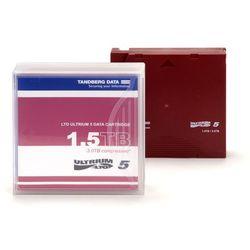 Tandberg Data Ultrium 5 taśma LTO-5 1.5TB/3TB
