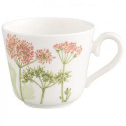 Villeroy & Boch Althea Nova filiżanka do kawy lub herbaty 0,2 L