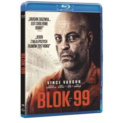 Blok 99 (BD)