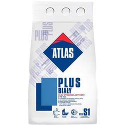 Klej 5 kg Atlas