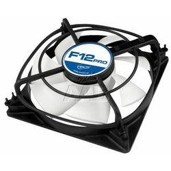 Arctic Cooling Arctic F12 Pro