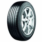 Saetta Touring 2 205/60 R15 91 V