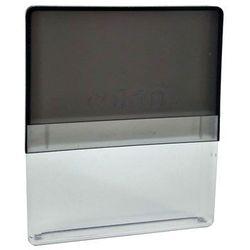 Pudełko na filtr Cokin P