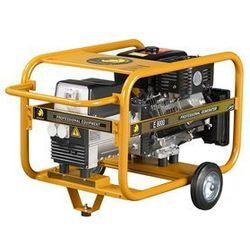 Agregat prądotwórczy jednofazowy Benza E-8000