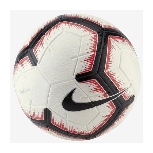 Piłka nożna, Piłka Nożna Nike Magia SC3321-100
