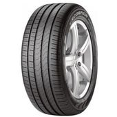 Pirelli Scorpion Verde 235/50 R18 97 V