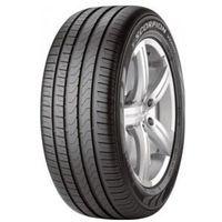 Opony letnie, Pirelli Scorpion Verde 235/55 R18 100 V