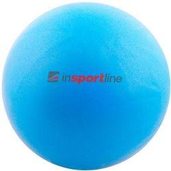 Piłka gimnastyczna inSPORTline Aerobic Ball 35 cm