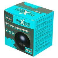 Środki na szkodniki, Elektromagnetyczny odstraszacz myszy i szczurów. Pest-X 300.1.