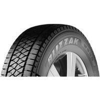 Opony zimowe, Bridgestone Blizzak W995 225/65 R16 112 R