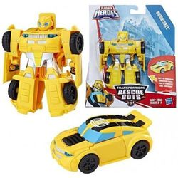 TRANSFORMERS HEROES RESCUE BOTS BUMBLEBEE E2725