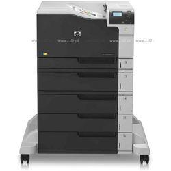 HP LaserJet Enterprise M750xh ### Gadżety HP ### Eksploatacja -10% ### Negocjuj Cenę ### Raty ### Szybkie Płatności ### Szybka Wysyłka