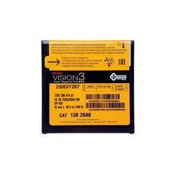 KODAK Vision3 250D/7219 16 mmx30,5m film negatyw