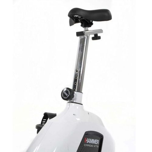Rowery treningowe, Hammer Cardio XT5