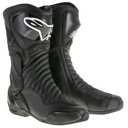 Alpinestars buty sportowe smx-6 v2 czarny