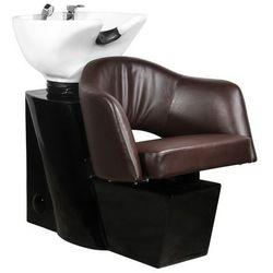Gabbiano Lizbona myjnia fryzjerska do salonu dostępna w 48H