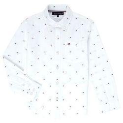 Koszule z długim rękawem Tommy Hilfiger ADELINE 5% zniżki z kodem CMP2SE. Nie dotyczy produktów partnerskich.