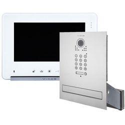 Skrzynka na listy wideodomofon Vidos S561D-SKM M690WS2