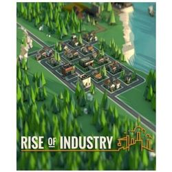 Rise of Industry (PC)