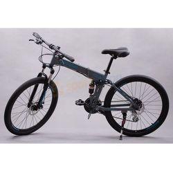 Rower górski składany Fold Sportop