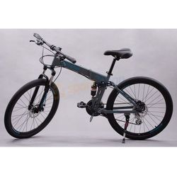 Sportop Rower górski składany Fold Sportop