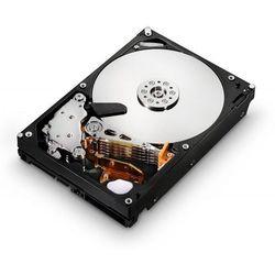 Dysk HGST Internal Drive Kit 4TB 3,5