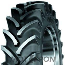 OPONA 480/80R42 RD01 151A8/151B TL CULTOR