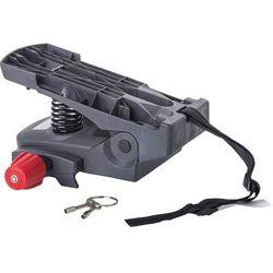 Hamax Caress Adapter na bagażnik