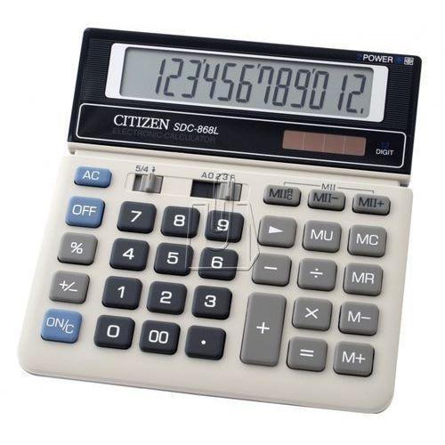 Kalkulatory, kalkulator biurowy