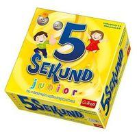 Gry dla dzieci, 5 Sekund Junior