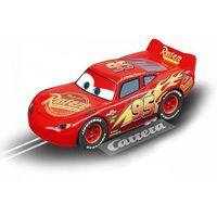 Pozostałe samochody i pojazdy dla dzieci, Digital 132 Cars 3 - Lightning McQueen - DARMOWA DOSTAWA!!!