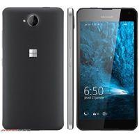 Smartfony i telefony klasyczne, Nokia Lumia 650