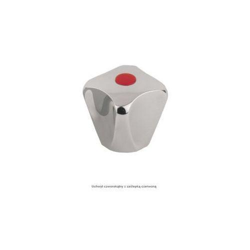 Baterie do pryszniców, Bateria KFA Standard 306-311-00