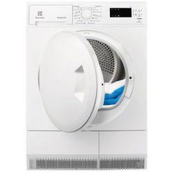 Electrolux EDP12074