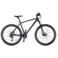 Pozostałe rowery, Traction 27,5 2018 + eBon