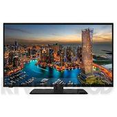 TV LED Hitachi 32HE1100
