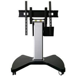 Mobilny statyw-stół z elektryczną regulacją do monitora interaktywnego RVY-800