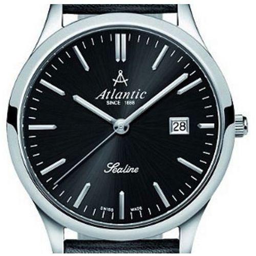Zegarki damskie, Atlantic 22341.41.61