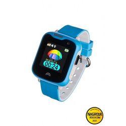 Smartwatch Garett Kids Sweet 2Y36GZ Oferta ważna tylko do 2031-05-21
