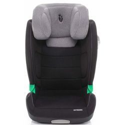 ZOPA fotelik samochodowy Integra i-Size Jet Black 2021