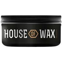 Wosk samochodowe, House of Wax Sapphire 30ml