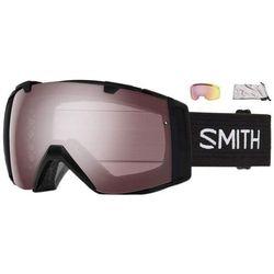 Gogle Narciarskie Smith Goggles Smith I/O II7IBK17