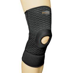 Opaska na kolano Spokey 82222