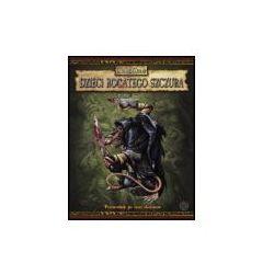 Warhammer FRP - Dzieci Rogatego Szczura
