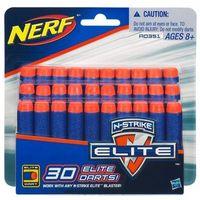 Pozostałe zabawki, Nerf Nstrike 30 Dart Refill